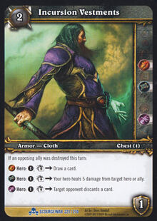Incursion Vestments TCG Card.jpg