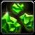 Inv misc gem emeraldrough 01.png