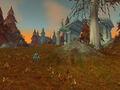 Legash Encampment.jpg