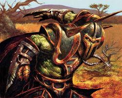 Warmaster Hork TCG.jpg