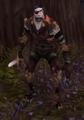Xavier the Huntsman (updated model).png