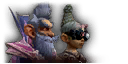 Boss icon TheManastorms.png