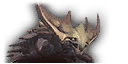Boss icon TheSandQueen.png