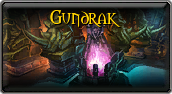 Gundrak