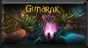Button-Gundrak.png