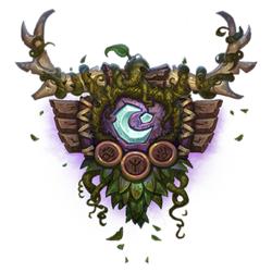 List of druids