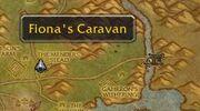Fionas Caravan on Map.jpg