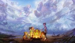 Hearthstone Children wallpaper.jpg