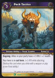 Pack Tactics TCG Card.jpg