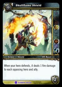Skullflame Shield TCG card.jpg