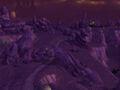 The Vortex Fields.jpg