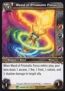 Wand of Prismatic Focus TCG Card.jpg