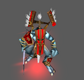 Warcraft 3 render Shadow hunter.png