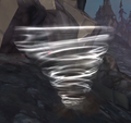 Ashen Cylcone.png
