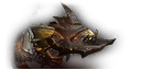 Boss icon Atramedes.png