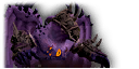 Boss icon Ilgynoth.png
