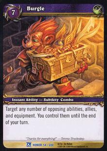 Burgle TCG Card.jpg