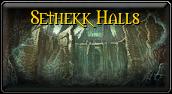 Button-Sethekk Halls.png
