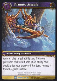 Planned Assault TCG Card.jpg