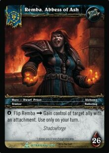 Remba, Abbess of Ash tcg.jpg