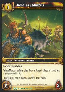 Retainer Marcus TCG Card.jpg