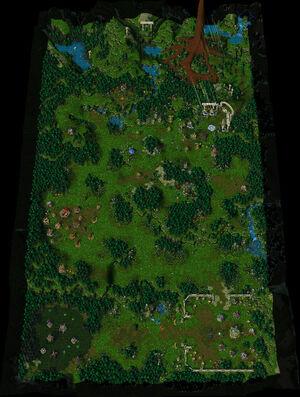 Twilight of the Gods Map.jpg