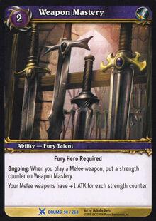 Weapon Mastery TCG Card.jpg