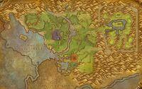 Ziata'jai Digsite map.jpg