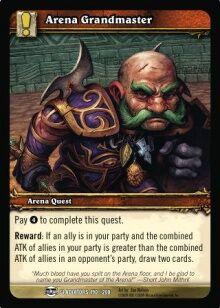 Arena Grandmaster TCG Card.jpg