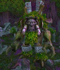 Image of Big Baobob