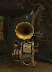 Bondo's Song Blaster.jpg