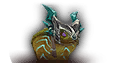 Boss icon Adderis and Aspix.png