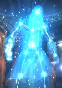 Image of Echo of Algalon