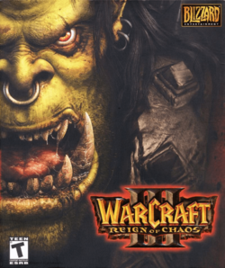 Front-Cover-WC3-Reign-of-Chaos-Orc.png