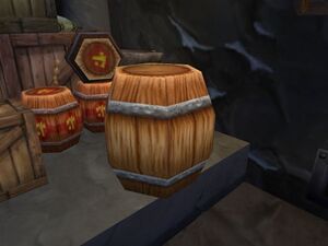 Guarded Thunder Ale Barrel.jpg