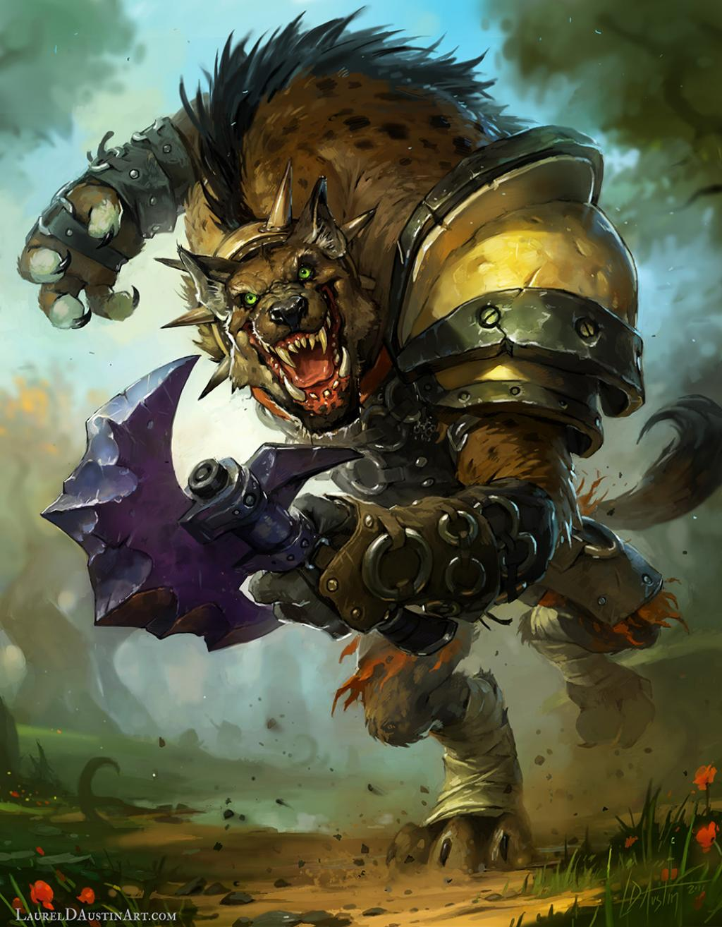 hogger wowpedia your wiki guide to the world of warcraft