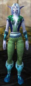 Image of Kirea Moondancer