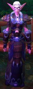 Image of Lorlathil Druid