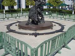 Orc Statue Creation17.jpg