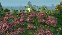 The Arboretum.jpg