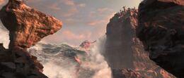 Thousand Needles Cataclysm Trailer.jpg