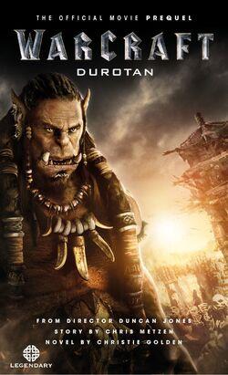Warcraft-Durotan.jpg