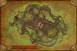 VZ-Deepwind Gorge.jpg