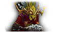 Boss icon Grand Empress Shekzeer.png