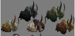Ox Models.jpg