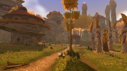 Ruins of Silvermoon.jpg