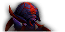 Boss icon Buru the Gorger.png
