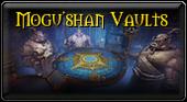 Mogu'shan Vaults