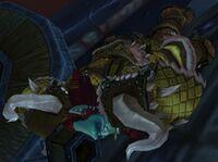 Image of Captain Skullshatter