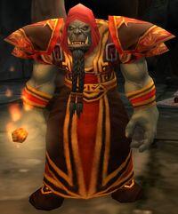 Image of Firebrand Invoker